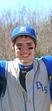 Silas Bates Baseball Recruiting Profile