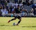 Melvin Cahueque Men's Soccer Recruiting Profile