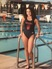 Brianna Colado Women's Swimming Recruiting Profile