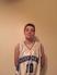Katie Harrison Women's Basketball Recruiting Profile