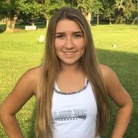 Bella Carberry's Women's Lacrosse Recruiting Profile