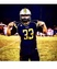 Nathan Bishop Football Recruiting Profile