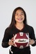 Trinidy Tien Women's Volleyball Recruiting Profile