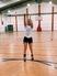 Matisun Skirvin Women's Basketball Recruiting Profile