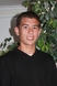 Ryan Sipple Men's Soccer Recruiting Profile