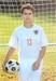 Aiden Bartlett Men's Soccer Recruiting Profile