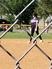 Cheryl Clack Softball Recruiting Profile