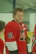 Vitaliano Salerno Men's Ice Hockey Recruiting Profile
