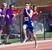 Gunnar Parker Men's Track Recruiting Profile
