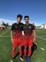 Hernan Velazquez Men's Soccer Recruiting Profile