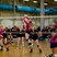 Brooke Harris Women's Volleyball Recruiting Profile