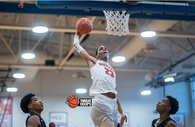 Omarion Henry's Men's Basketball Recruiting Profile