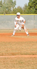 Haydan Villasenor Baseball Recruiting Profile