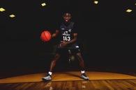 Dj Dumay's Men's Basketball Recruiting Profile