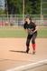 Olivia Spears Softball Recruiting Profile