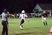 Ketric Sledge Football Recruiting Profile