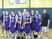 Blake Derickson Men's Basketball Recruiting Profile