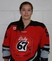 KC Herne Women's Ice Hockey Recruiting Profile