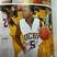 Keyshawn Young Men's Basketball Recruiting Profile