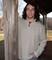 Kurtis Lensing Men's Lacrosse Recruiting Profile