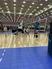 Jordan Gerritsen Women's Volleyball Recruiting Profile
