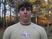 Brady Ingram Football Recruiting Profile