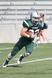 Braeden Hartwig Football Recruiting Profile