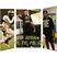 MarKeith Gray Football Recruiting Profile
