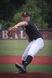 Kolby Frey Baseball Recruiting Profile