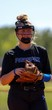 Trinity Britnell Softball Recruiting Profile