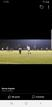 Harold Moncada-Echeverria Men's Soccer Recruiting Profile