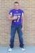 Keegan Shuler Football Recruiting Profile