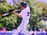 Brock Wilken Baseball Recruiting Profile