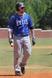 Alex Jones Baseball Recruiting Profile