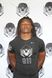 Monchovia Gaffney Football Recruiting Profile