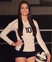 Macy Roell Women's Volleyball Recruiting Profile