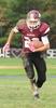 Noah Kershner Football Recruiting Profile
