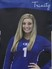 Trinity Vinzant Women's Volleyball Recruiting Profile