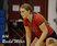 Rachel Miller Women's Volleyball Recruiting Profile