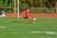 Tyler Rapp Men's Soccer Recruiting Profile