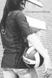 Heather Merket Women's Volleyball Recruiting Profile