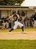 Haydon Price Baseball Recruiting Profile