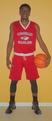 Marlin Desir Men's Basketball Recruiting Profile