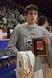 Dylan Trombley Men's Basketball Recruiting Profile