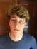 Grant Shields Men's Swimming Recruiting Profile