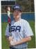 Graham Ennis Baseball Recruiting Profile