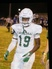Jordan Henry Football Recruiting Profile