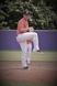 JD Wright Baseball Recruiting Profile