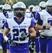 Kyler Harbour Football Recruiting Profile