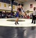 Dylan Pendley Wrestling Recruiting Profile